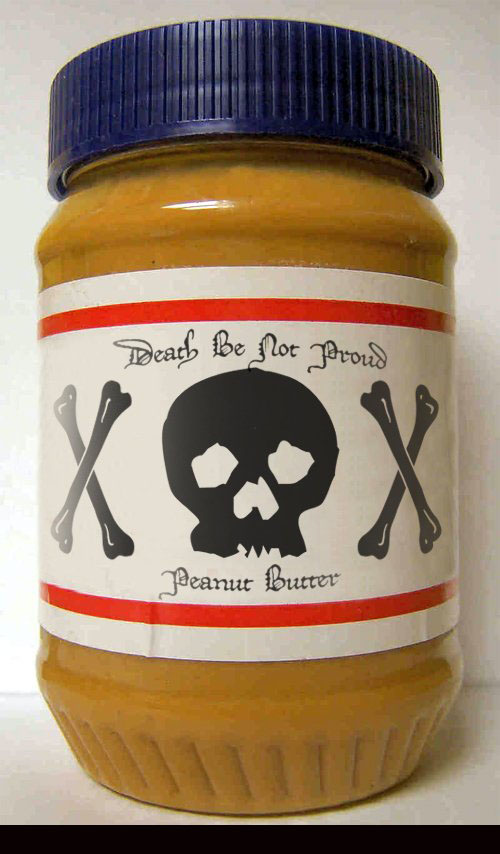 peanut-butter-jar-27038-copy