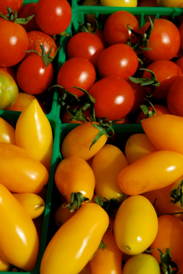 cherry-tomatoes1