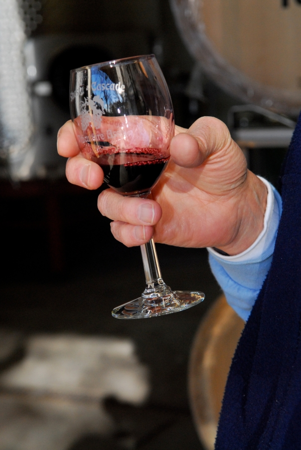 red wine image
